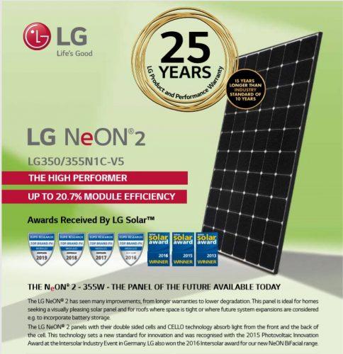 Neon2-350W